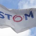 Alstom: bénéfice net plus que triplé pour son premier semestre