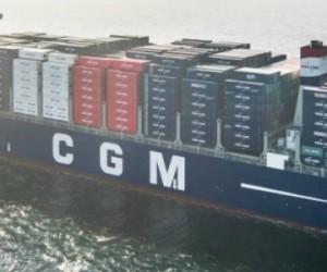 Le transport maritime mondial, dans la tourmente