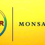 Malgré les procès, l'achat de Monsanto reste une