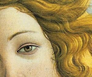 Tracer les origines de la contamination au mercure dans les cheveux