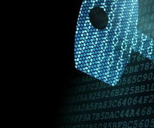 L'internet mondial va bénéficier d'une nouvelle clé de chiffrement