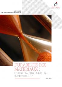 durabilite-des-materiaux-2