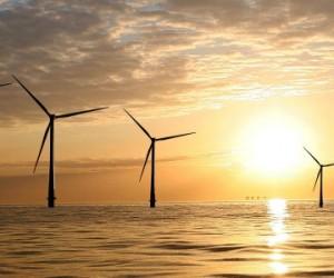 Appel d'offres éolien offshore de Dunkerque : les géants sont dans les starting-blocks