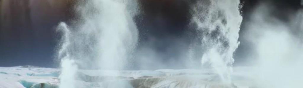 europe-geyser-jupiter1024