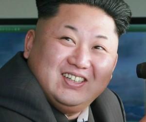 A quoi ressemble Internet en Corée du nord ?