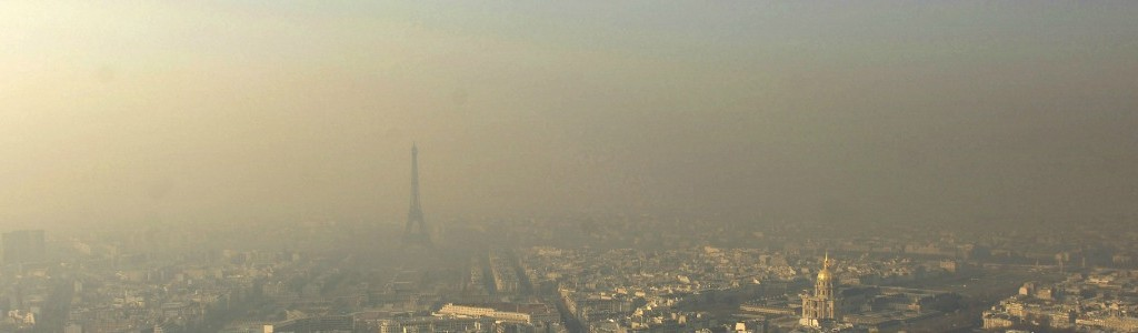 pollution-pariss
