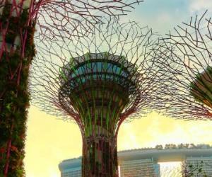 A la redécouverte de nos villes