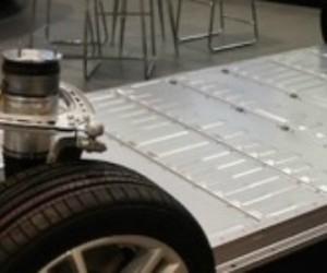 Batteries Lithium: Tesla devra affronter une très forte concurrence