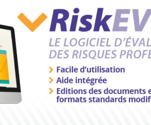 RiskEV : la version 1.6 relookée est disponible !