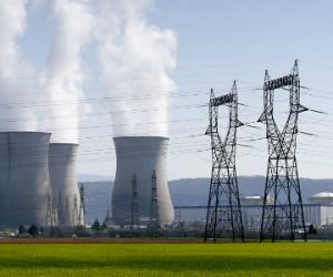 Nucléaire français : l'affaire du carbone tourne au scandale