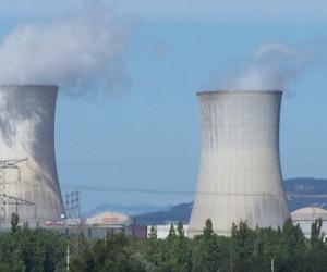 L'Autorité de sûreté nucléaire met à l'arrêt 5 réacteurs
