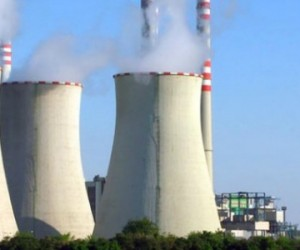 L'Argentine mise sur les réacteurs nucléaires  à basse puissance