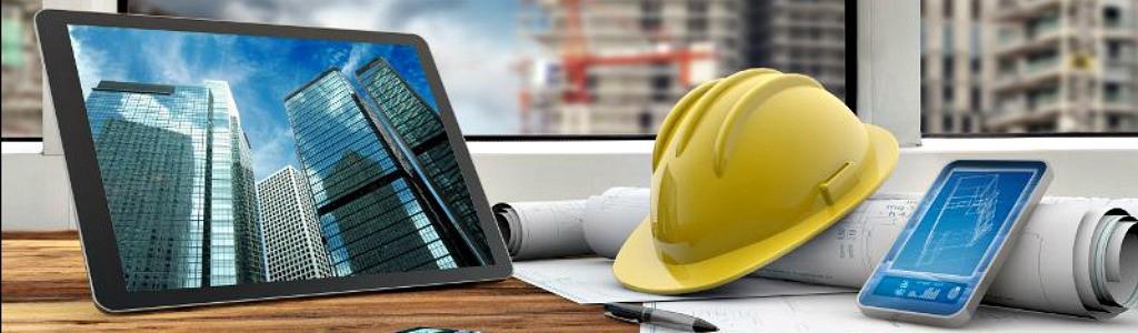 BTP : les chantiers de construction passent au numérique