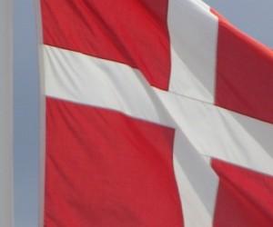 Au Danemark les émissions de CO2 baissent et le PIB augmente