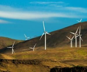 Quels objectifs pour la programmation pluriannuelle de l'énergie?