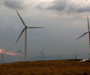 L'éolien pourrait représenter 20% de la production électrique en 2030