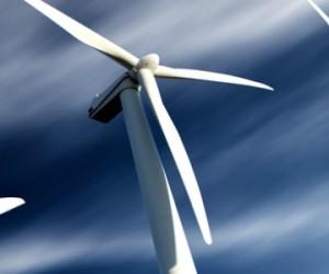 La Chine a dominé le marché éolien en 2018