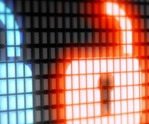 Piratage : les vulnérabilités de l'usine 4.0