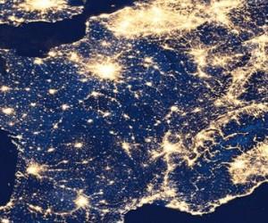 Prospective: Panorama mondial de l'énergie d'ici 2060