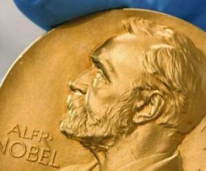 Le Prix Nobel de chimie 2019 récompense la recherche sur les batteries lithium ion