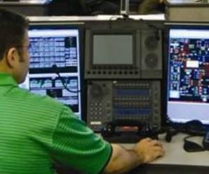 Californie et Mexique veulent synchroniser leurs réseaux