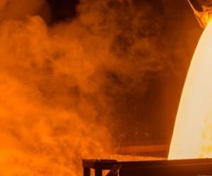 Projet 3D :  démontrer l'efficacité d'un procédé innovant de captage de CO2