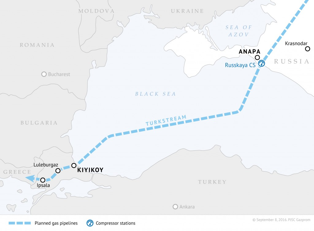 turkstream-map-2016-09-09-en