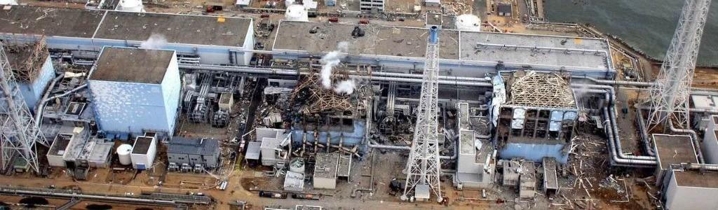centrale-nucleaire-de-fukushima