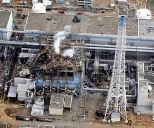 Fukushima : Le coût du démantèlement sous-estimé