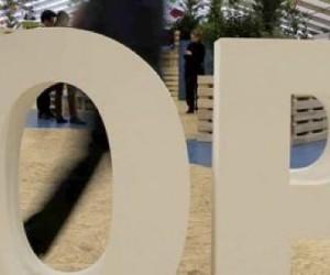Quel « Partage de l'Effort » en Europe pour 2030 ?