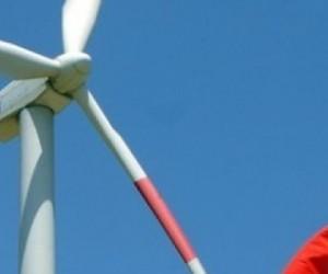 COP22: les négociations climatiques continuent!
