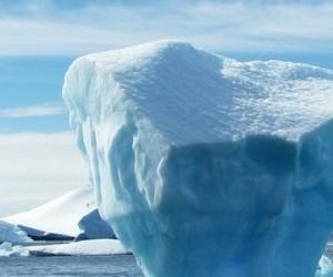 A la recherche de la glace la plus ancienne sur Terre