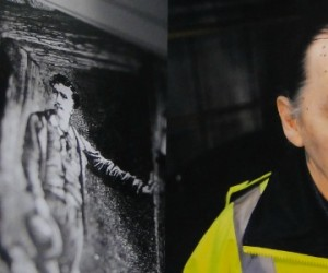 Exposition : Portraits d'ingénieurs singuliers