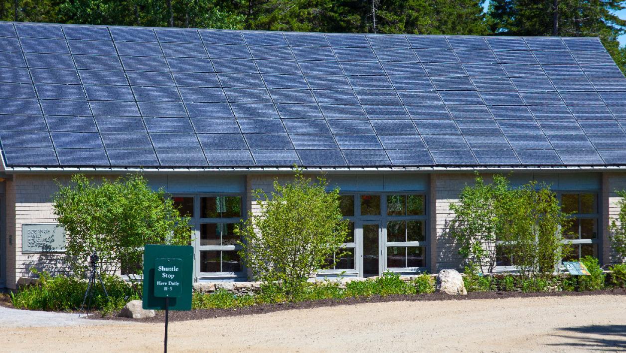 tesla toitures solaires et nouveaut s techniques de l 39 ing nieur. Black Bedroom Furniture Sets. Home Design Ideas