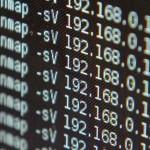 IPv4 : la France vit sur ses stocks