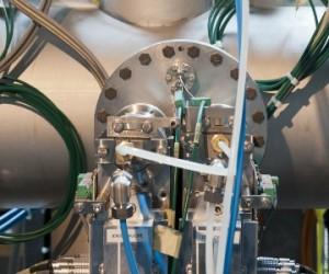 La France double ses capacités expérimentales en physique nucléaire