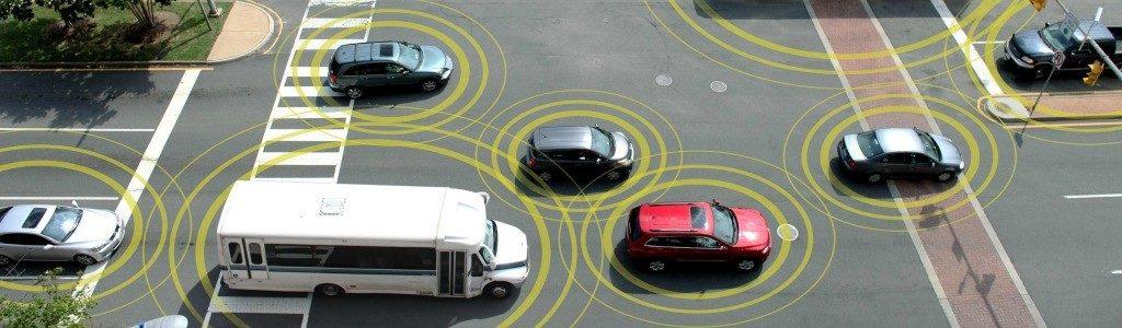 voiture-autonome1024-1024x300