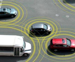 Les voitures autonomes signeront-elles la fin des embouteillages ?