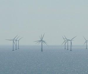 Conférences Rendez-Vous Carnot 2016 : Les énergies marines renouvelables, small is beautiful