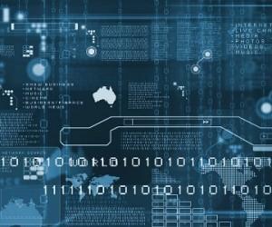 Les plus importantes cyberattaques de 2016