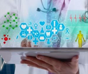 Transformation numérique dans la santé : la gouvernance fait toujours défaut