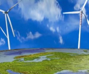 Energie : la mode des appels d'offres « technologiquement neutres »