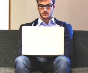 Transformation numérique : le rôle des cadres est-il en recomposition ?