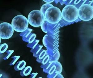 Médecine: l'ère de l'intelligence artificielle et des robots