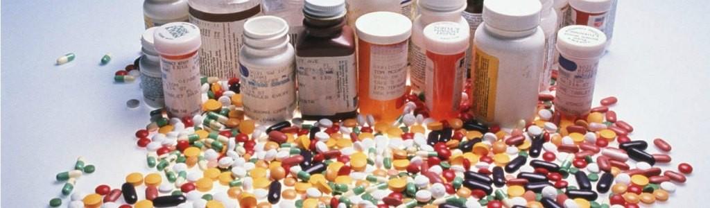 medicament1024