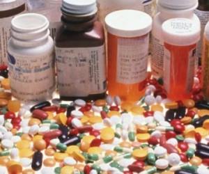 L'Open source pour casser le prix des médicaments