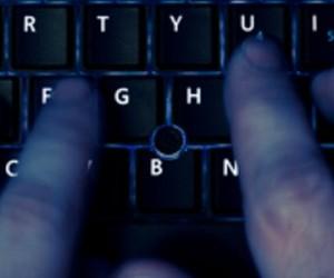 Hackers éthiques et emploi : 11% d'augmentation mais un poste peu accessible