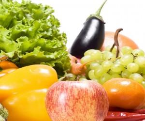 Conférences Rendez-Vous Carnot 2016 : Technologies douces pour la transformation des fruits et légumes