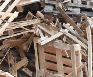 Conférences Rendez-Vous Carnot 2016 : La gazéification des déchets : les enjeux industriels et technologiques