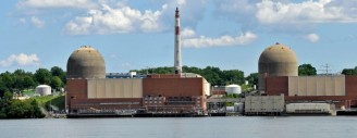 Indian_Point_1024